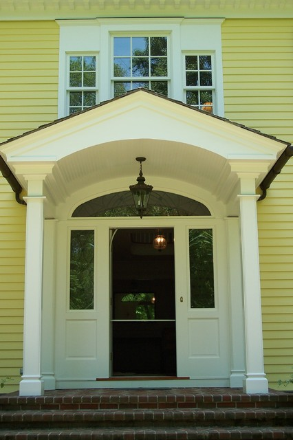 Exterior painting - Exterior paint for doors gallery ...