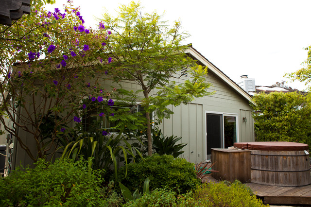 House Painting Moraga Ca