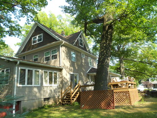 Exterior Painting Projects In Appleton And Fox Cities