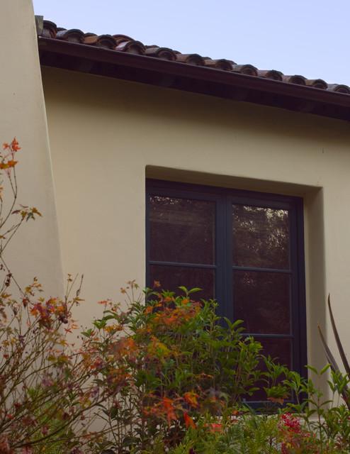 exterior. Black Bedroom Furniture Sets. Home Design Ideas