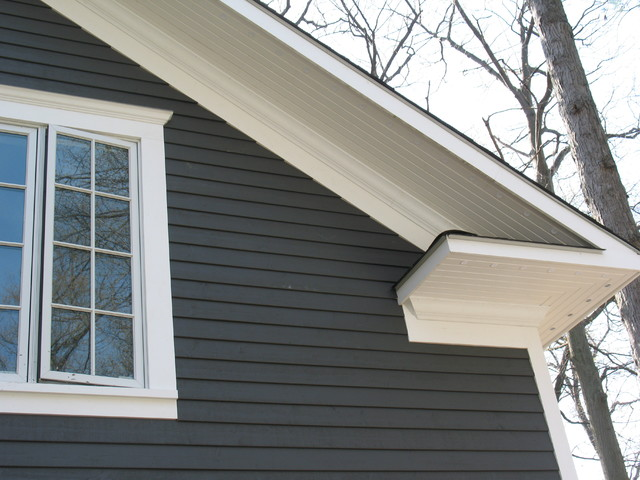 Wood Grain Fiber Cement Siding Panel Exterior Wall Home Siding Products Wood Masonite Hardiplank