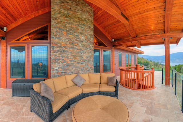 Exteriors | Designing with Windows + Doors craftsman-exterior