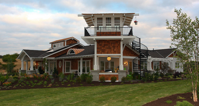 Extreme makeover home edition medford or traditional for Extreme makeover home edition house plans