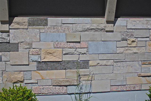 Ezra lee design salt lake city di npw stone masonry for Aggiunte di saltbox house