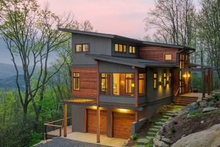 Fairview Residence