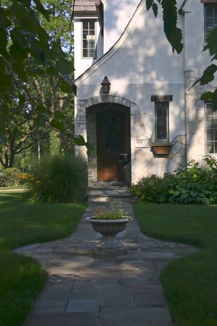 Fergon Architects, LLC exterior