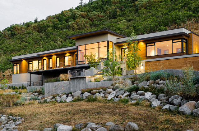 10 Times To Hire A Design Build Firm Cutting Edge Builders