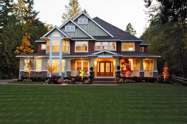 For Luxury Farmhouse Featuring
