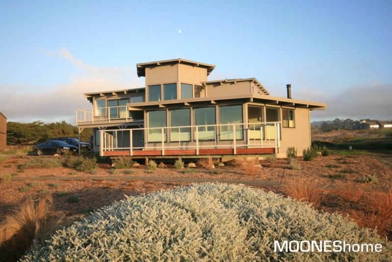 Fort Bragg, Mendocino County, CA