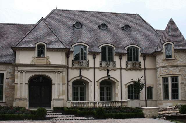French chateau for French chateau homes for sale