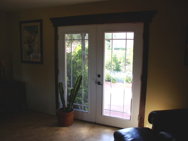 French style doors for French style entry doors