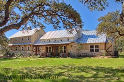 front exterior elevation farmhouse exterior - Farmhouse Elevations