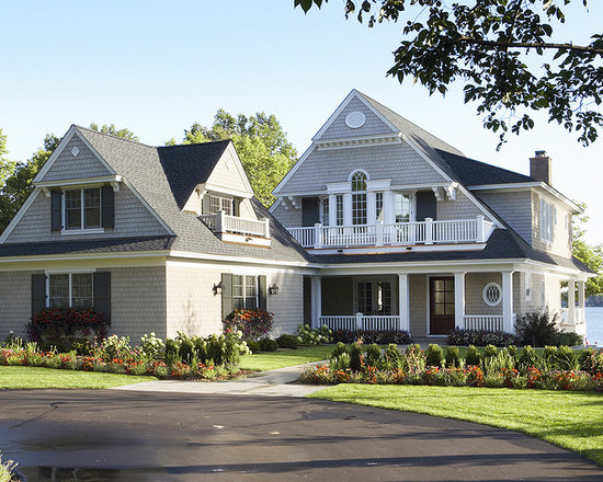 Cape Cod Color Home Design Ideas Pictures Remodel And Decor