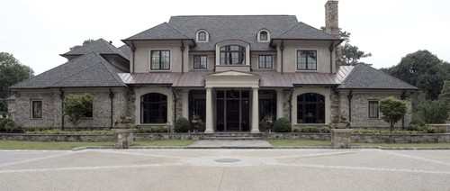 what color are the bricks and stone combinations and where to find them
