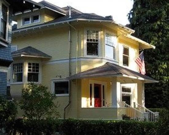 Yellow Olympic Paint Colors Interior Exterior Design Ideas
