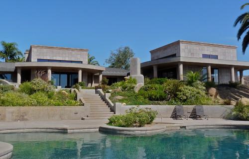 Concrete- A Versatile Building Material