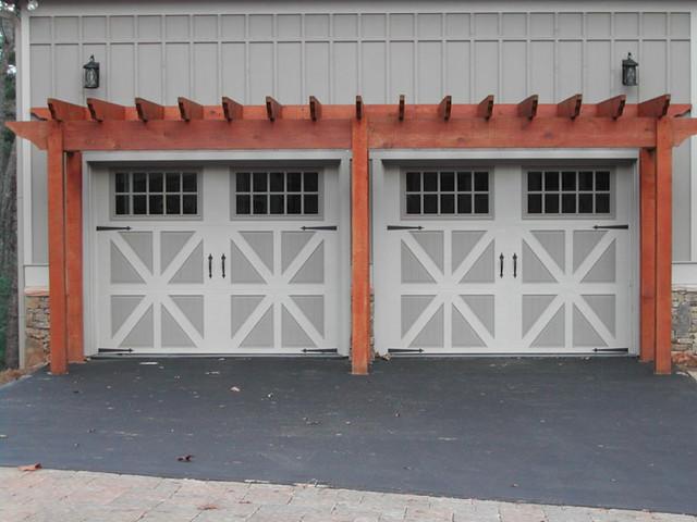 Garage Door Dealer Maac Garage Doors In Frankfort Il Is