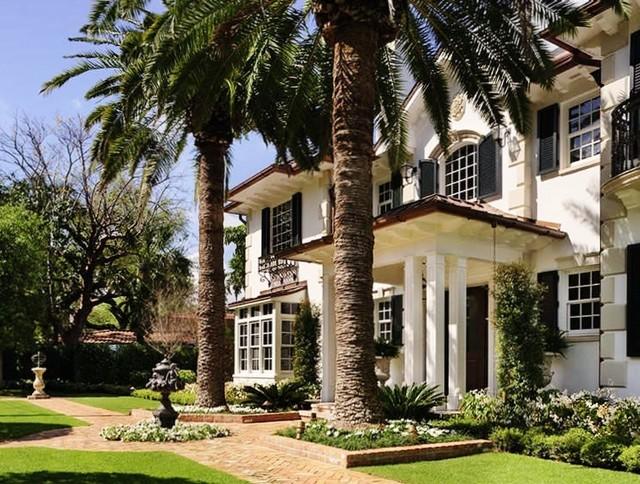 GardenDistrict traditional-exterior
