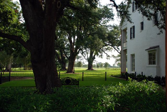 Ghilcrist Home farmhouse-exterior