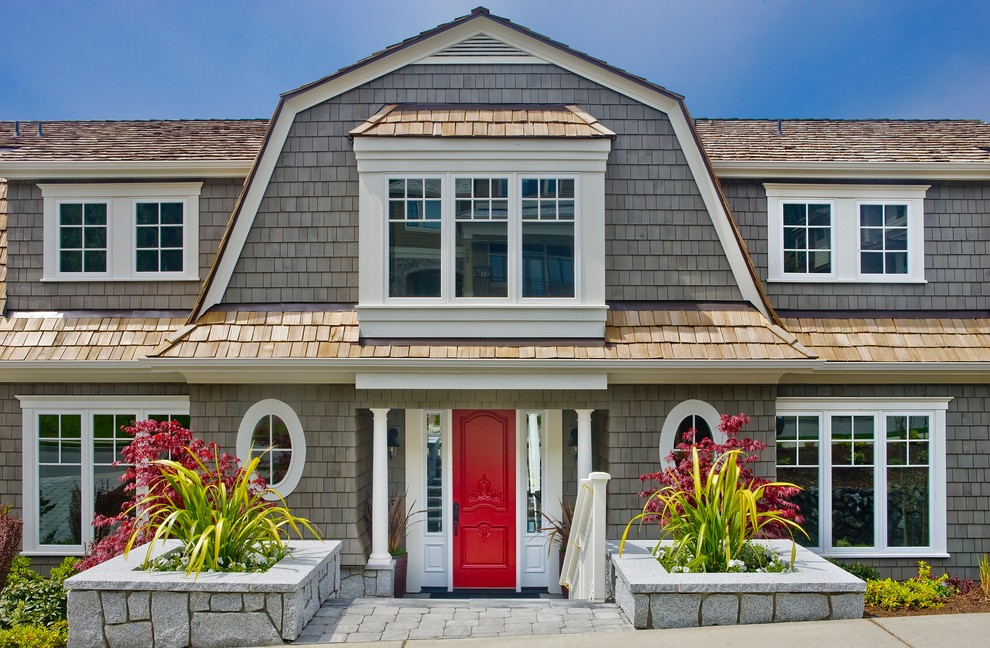 4 Ways You Need to Maintain Your Home Exterior