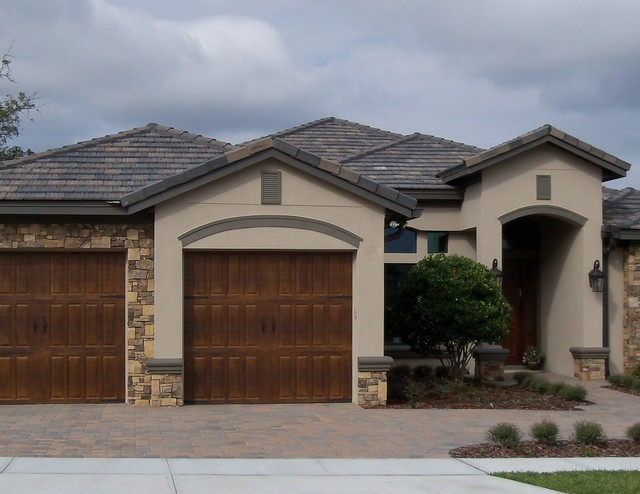 Golden eagle 1602 concord blend modern exterior orlando by golden eagle 1602 concord blend modern exterior ppazfo