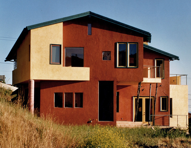 Home Styles Why Postmodernism Still Matters