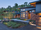 11 Questions to Ask an Architect or a Building Designer (7 photos)