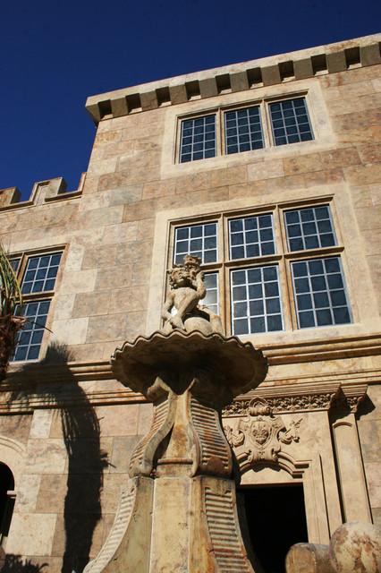 GreenStone Pieces traditional-exterior