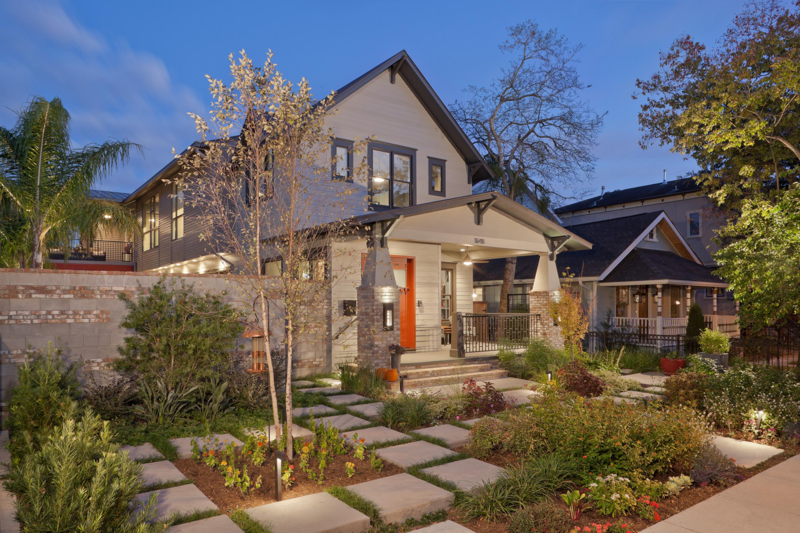 Greg Swedberg Architect