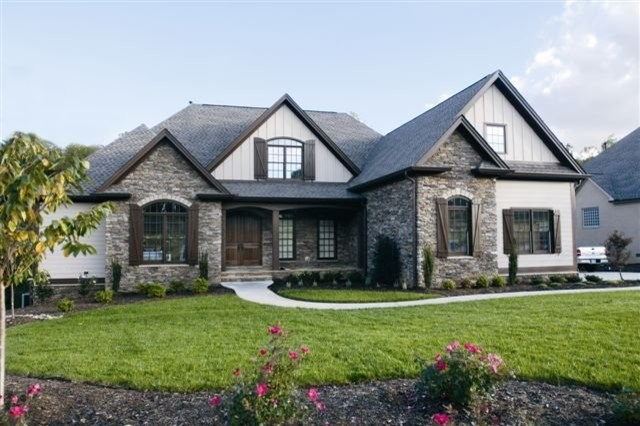 Griffith Farm Traditional Exterior Other By Arthur