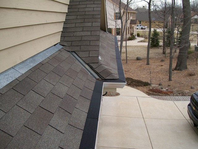 Gutter Projects - Traditional <a class='fecha' href='http://wallinside.com/post-62630181-protected-methods-to-waterproof-your-basement.html'>read more...</a>    <div style='text-align:center' class='comment_new'><a href='http://wallinside.com/post-62630181-protected-methods-to-waterproof-your-basement.html'>Share</a></div> <br /><hr class='style-two'>    </div>    </article>   <article class=