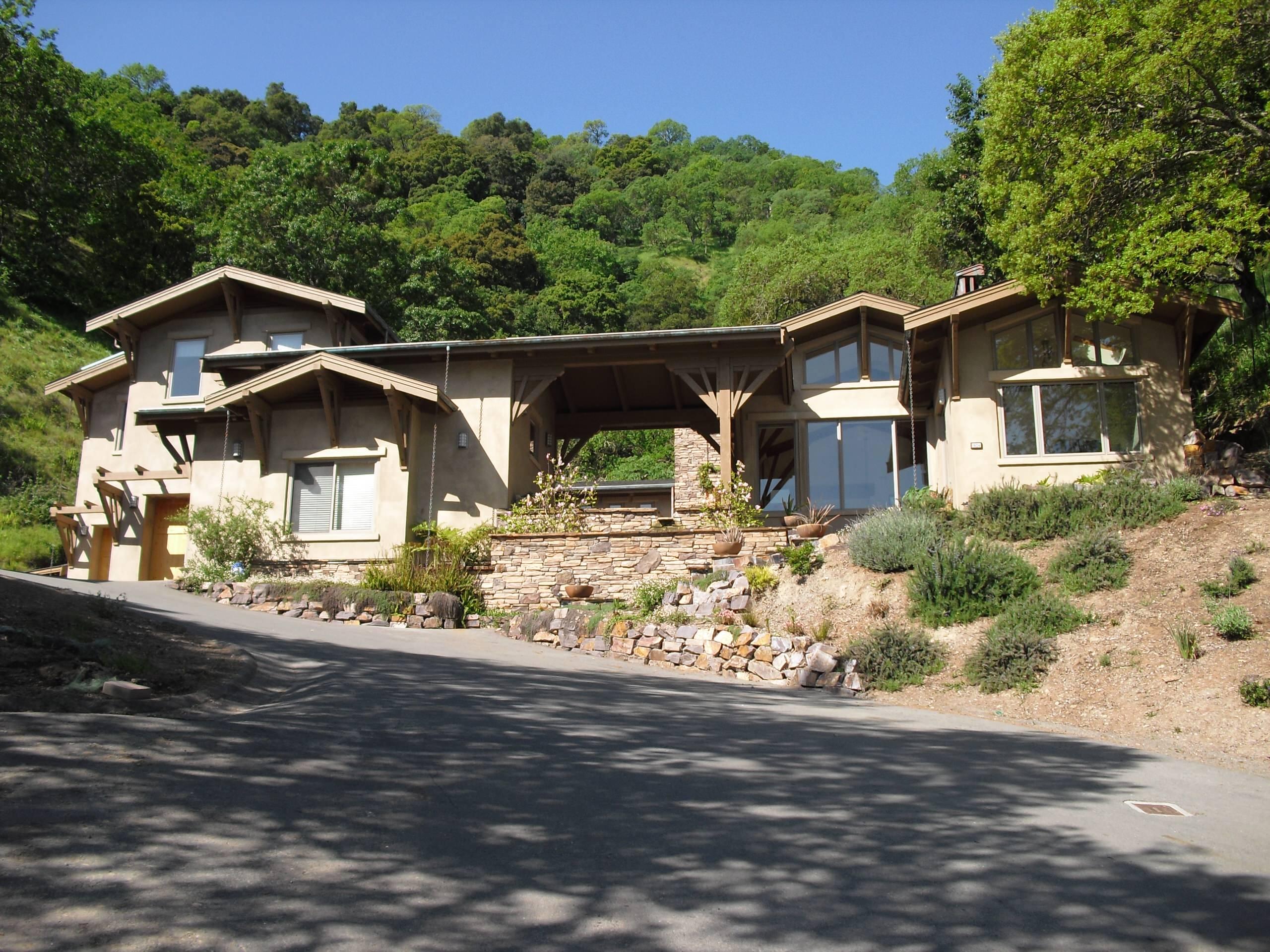 Haley Residence #3