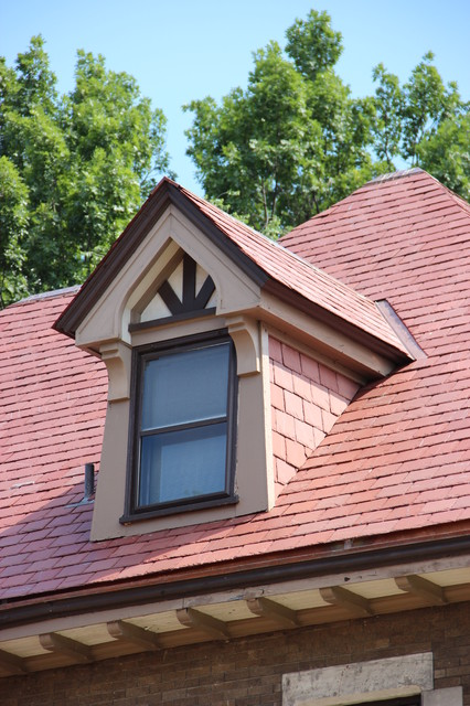 innovative construction roofing roofing gutters