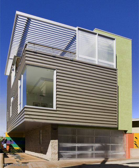 Beach House Hotel At Hermosa Beach: Hermosa Beach House