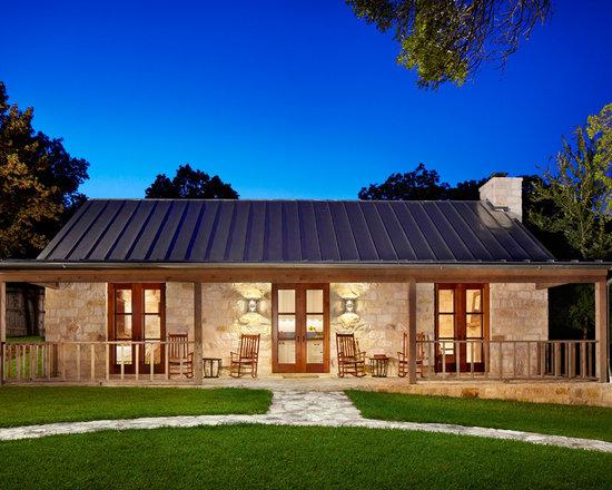 Barndominium Home Design Ideas, Pictures, Remodel and Decor