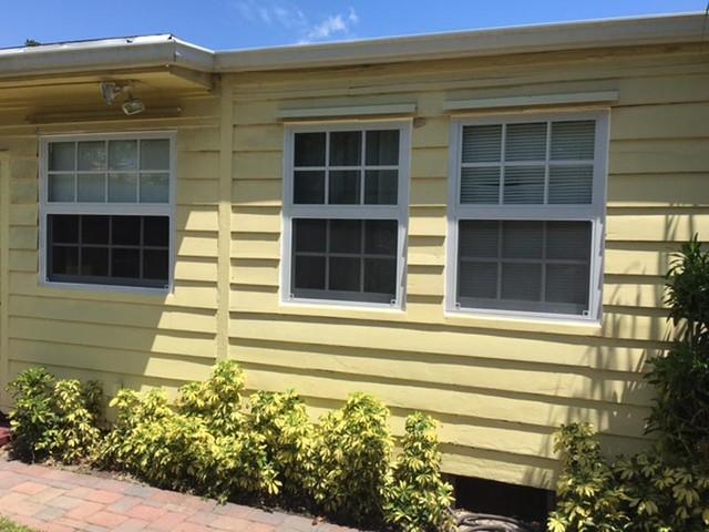 Historic District Impact Doors Windows West Palm Beach Fl
