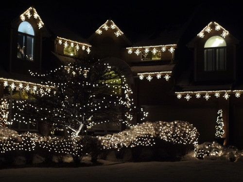 exterior by dover lighting outdoor lighting perspectives of new jersey