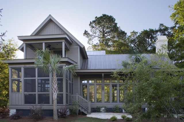 Home of the Year traditional-exterior