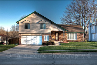 Homes 5 Traditional Exterior Omaha By Omaha Home Photography