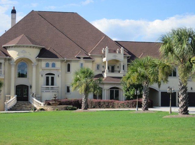 Homes I Have Sold Traditional Exterior Atlanta By