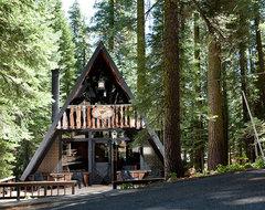 Homewood midcentury-exterior