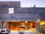 contemporary exterior Design Practice: Start up Costs for Architects and Designers (11 photos)