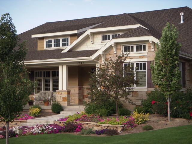 House exterior6 craftsman-exterior