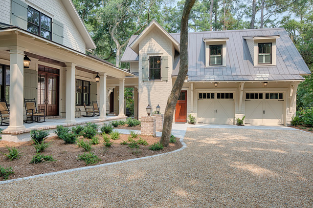 house plan 928 13
