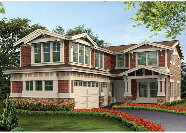 house plan hwepl55351 from traditional
