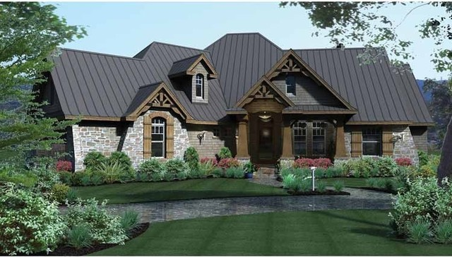 House plan hwepl73227 from traditional for Www eplans com