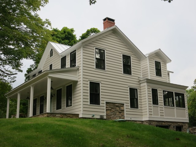 Best Exterior House Colors For 2013 Joy Studio Design Gallery Best Design