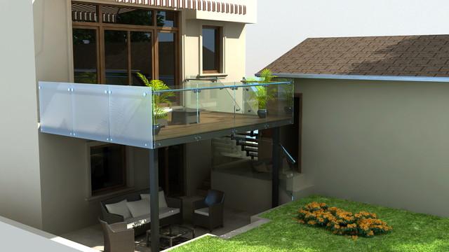 IMG_3802.JPG modern-exterior