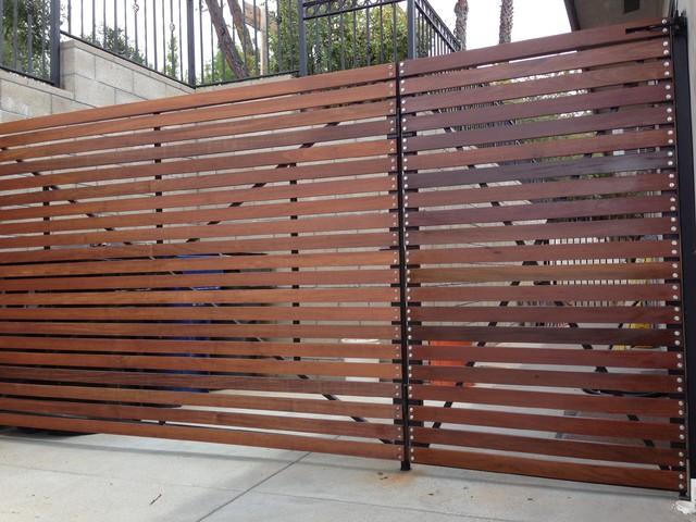 Window bird house plans - Landscape Architects Amp Landscape Designers