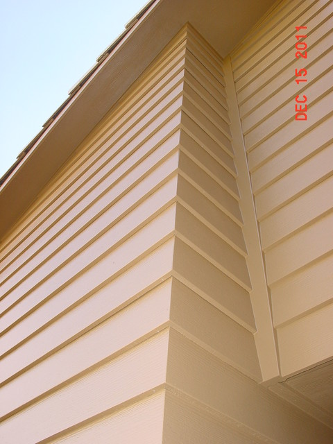 James hardie artisan siding traditional exterior James hardie cost